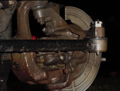 Dodge Ram 4 Wheel Hub Bearing Replacement Auto Repair Instructions. Now You Will Need To Work The Outer Hub Bearing Race Out Of Knuckle I Had Tab On Mounting Flange With A Hammer Back And Forth Get. Dodge. 2003 Dodge Ram 1500 Wheel Bearing Diagram At Scoala.co