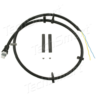 n15002s abs or traction control warning light? bad wheel speed sensor  at crackthecode.co