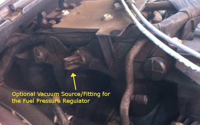 Service Esc Malibu 2011 >> Water Leaks In 2008 2010 Malibus Chevy Malibu Forum ...
