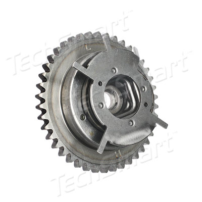 Variable valve timing (VVT) Camshaft Phaser Sprocket