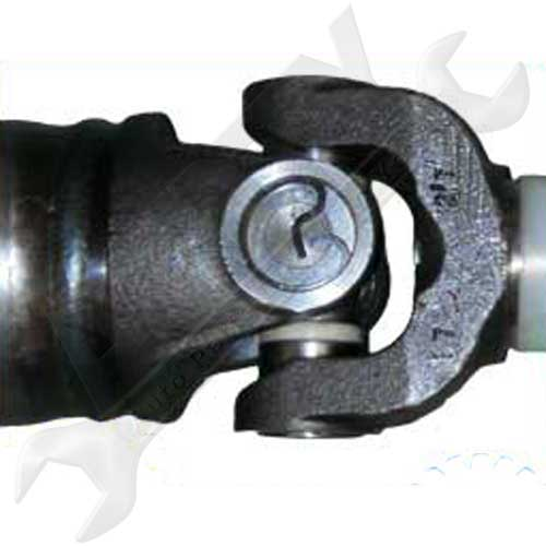 propeller shaft and universal joint pdf
