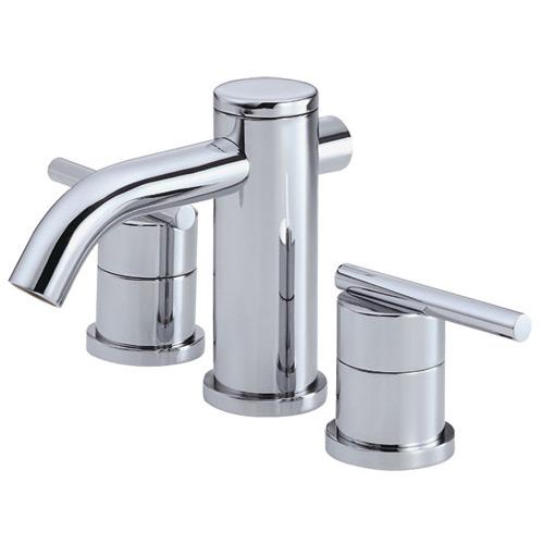 Danze Parma Faucet Faucets Reviews