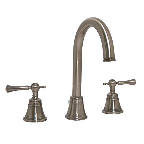 jado 842 813 444 widespread bathroom sink faucet antique