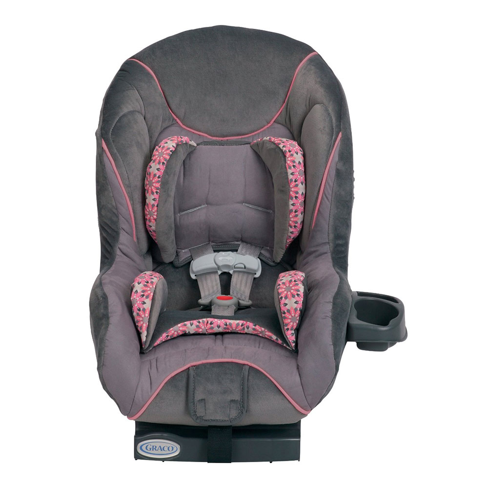 graco 1794333 comfortsport convertible baby car seat in zara ebay. Black Bedroom Furniture Sets. Home Design Ideas