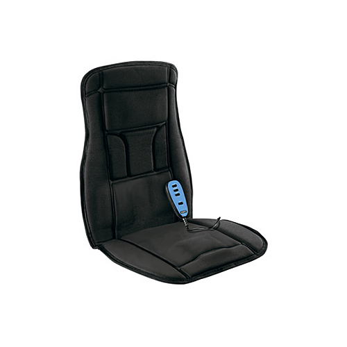 Conair BM1RL Body Benefits Massage and Heat Seat Cushion - Personal Care Personal Care