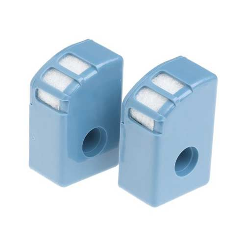 Honeywell DC-102 Ultrasonic Demineralization Cartridges Humidifier 2 pack DC-102