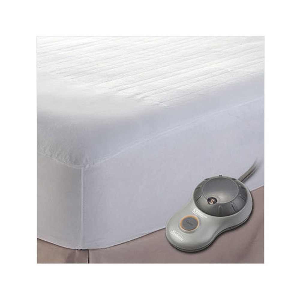 Sunbeam Non Woven EasySet Thermofine Heated Electric