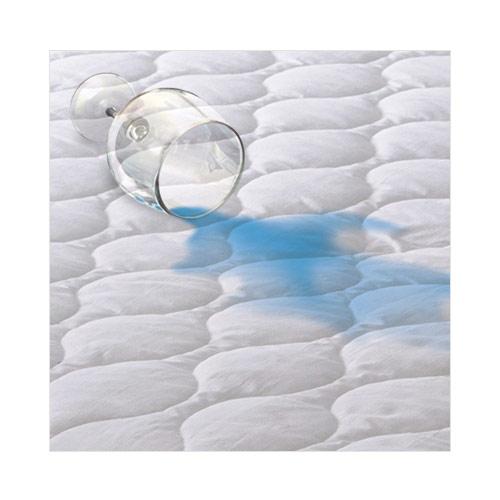 Image Result For Home Design Waterproof Mattress Pada