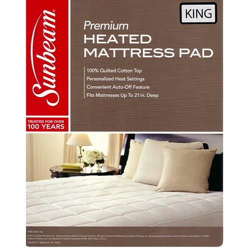 Image Result For Home Design King Mattress Pada