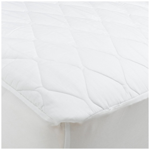 Sunbeam Queen Size Heated Electric Mattress Pad