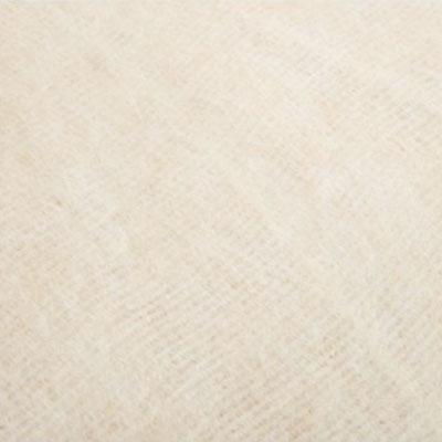 Sunbeam Twin Electric Heated Warming Blanket Seashell Off White