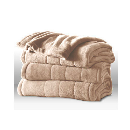 37 reviews of37 reviews ofBiddeford Blankets