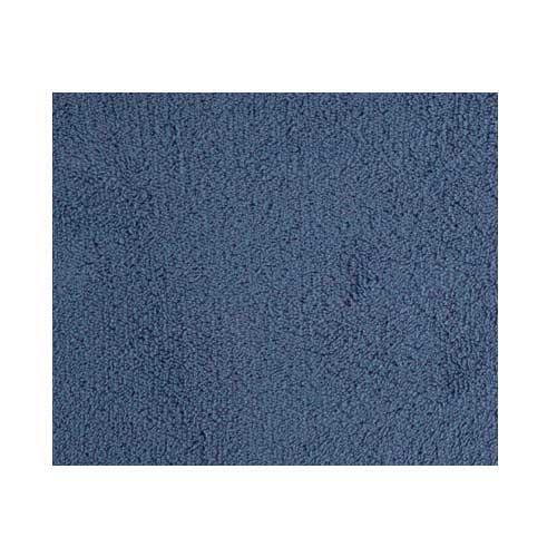 Sunbeam Microplush Electric Heated Warming Blanket, Full Size Azure Blue