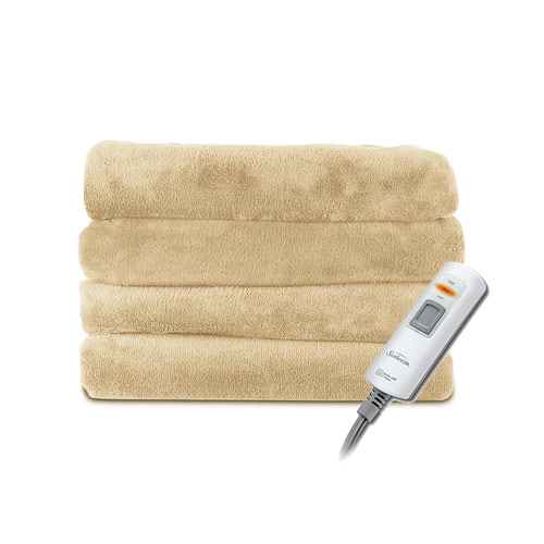 Sunbeam-2-Person-Microplush-X-Large-Electric-Heated-Throw-Blanket-Color-Choices