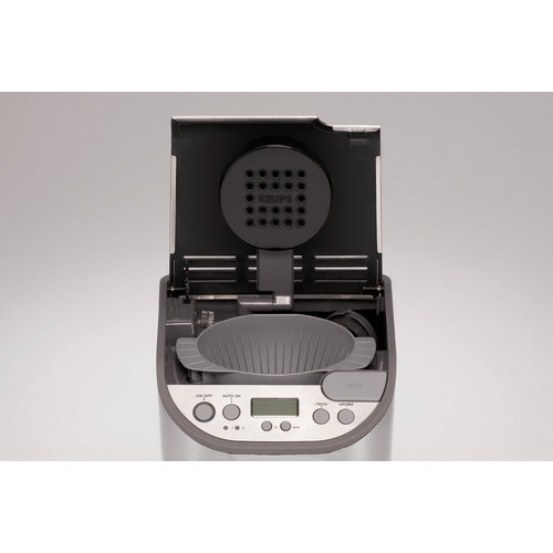 krups 12 cup programmable coffee maker manual