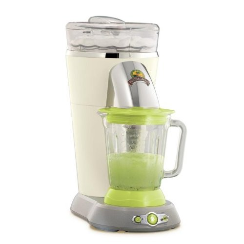 Margaritaville DM0500 Bahamas 36-Ounce Frozen Concoction Drink Maker