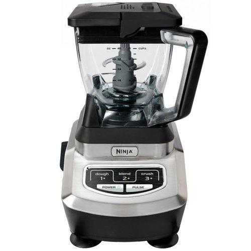 Ninja BL700 Kitchen System 1100W Smart Speed Blender