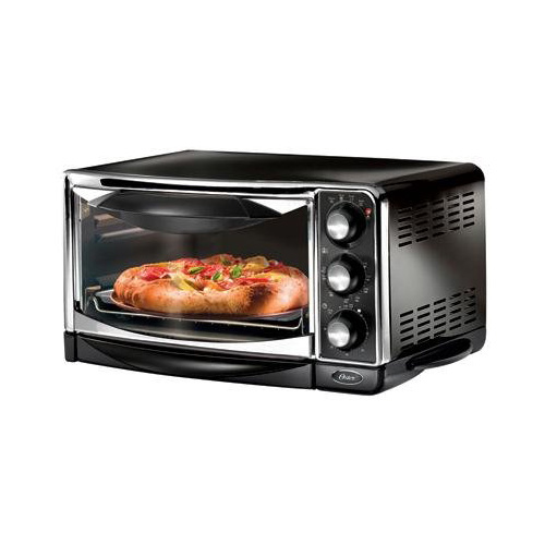 Oster Countertop Oven Tssttvxxll : Manual For Oster Convection Toaster Oven Oster 6Slice Toaster Oven ...