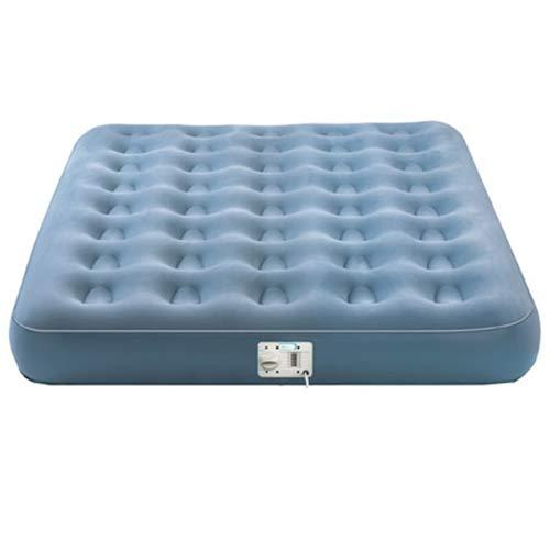 Aerobed 7722 Sleepaway Full Size Air Bed Inflatable