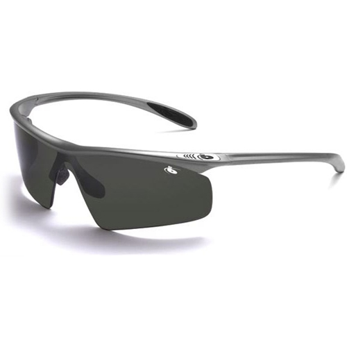 bolle sunglasses  bolle 10931 witness plating