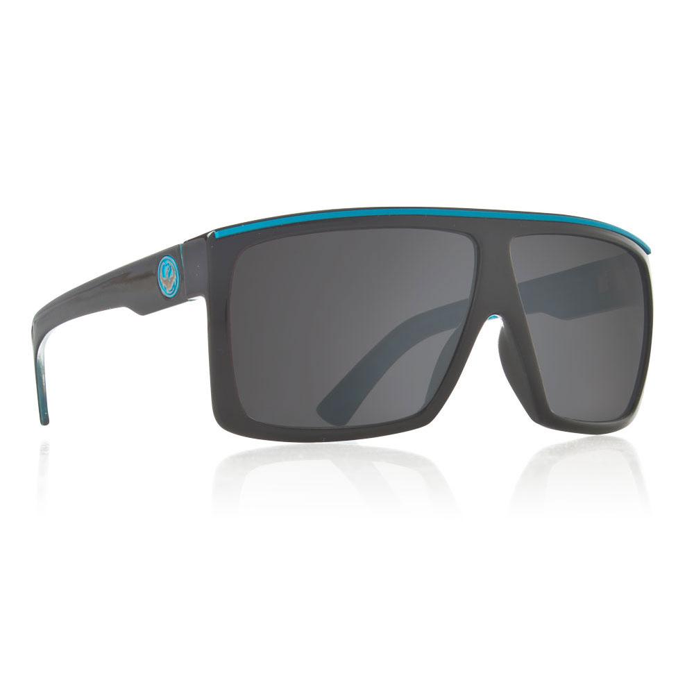 Dragon alianza fame gafas de sol color negro piscina for Gafas para piscina