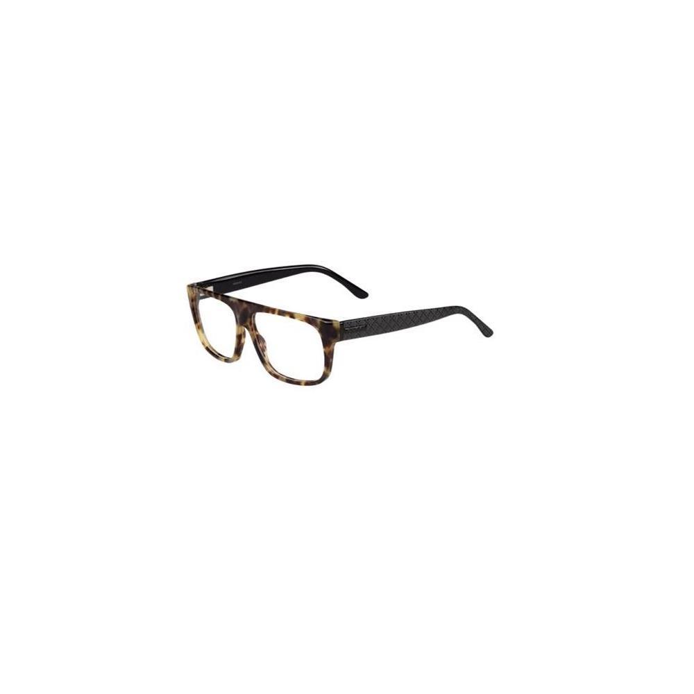 Gucci Eyeglass Frames Mens : Gucci Mens Eyeglasses 1009/N 555/14 Plastic Rectangle ...