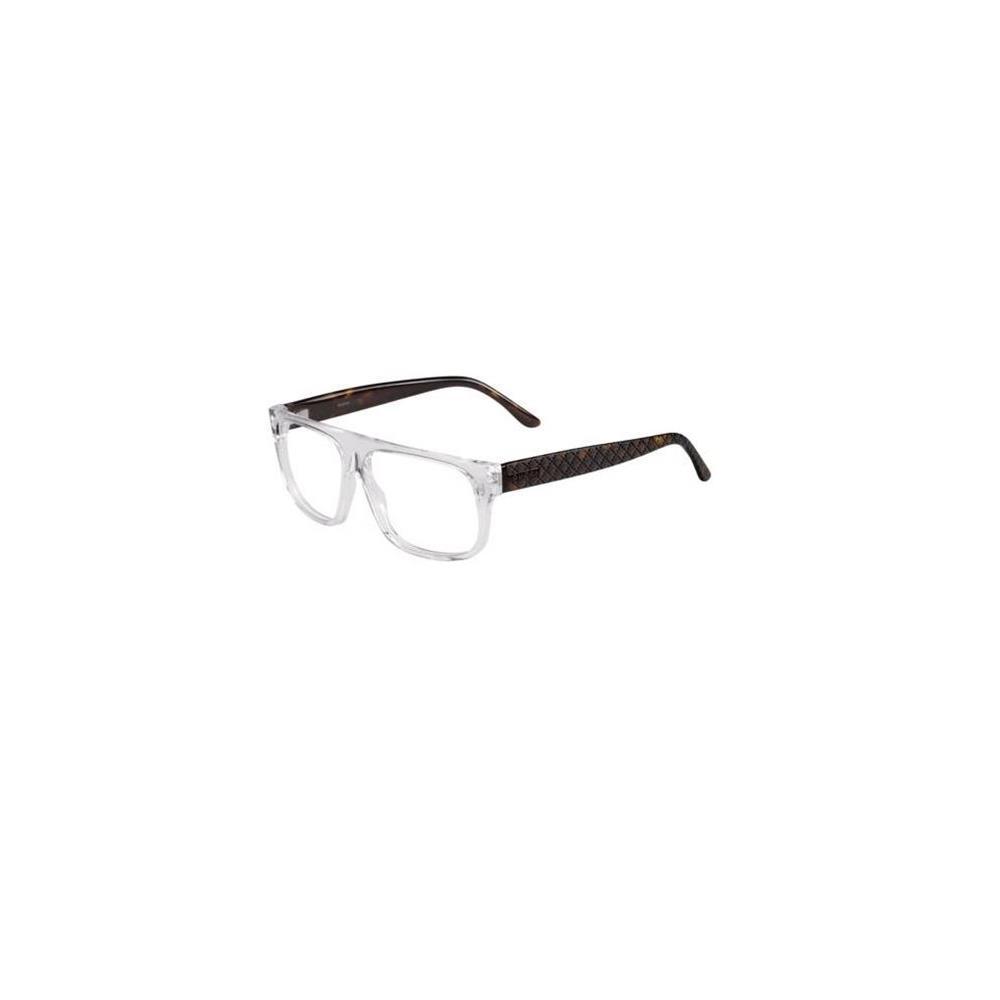 Gucci Mens Eyeglasses 1009/N LSA/14 Plastic Rectangle ...