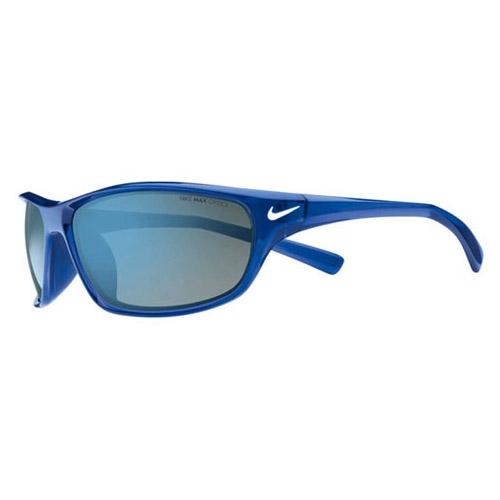 Nike EV0603 440 Rabid Crystal Team Royal Frames Blue ...