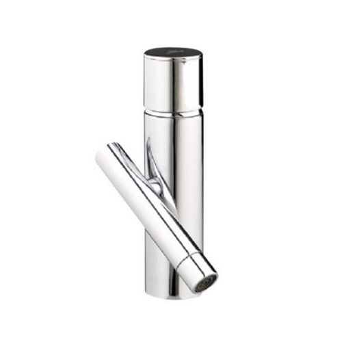 Pictures of minimalist bathroom design faucet less sink