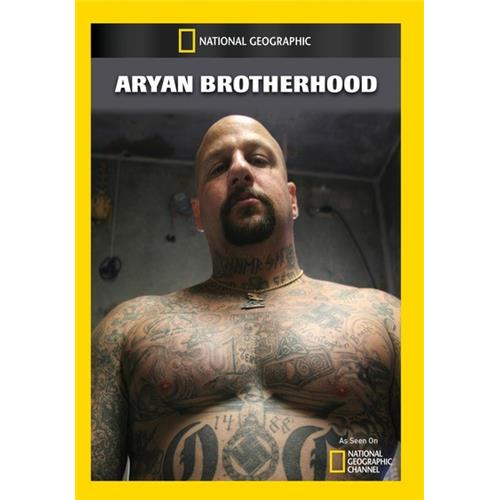 Aryan Brotherhood - Documentary Movies and DVDs