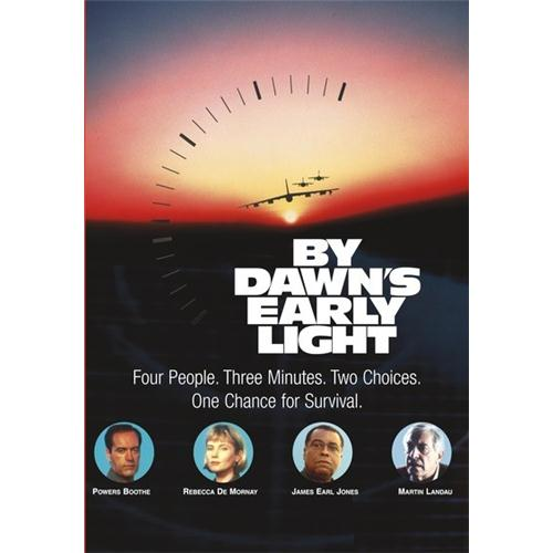 gifts and gadgets store - By Dawns Early Light DVD Movie 1990 - Drama - Movies and DVDs