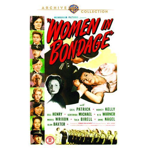 Wild Bill Elliot Western 2x(Dvd9) DVD Movie 1952-53 8.83317E+11