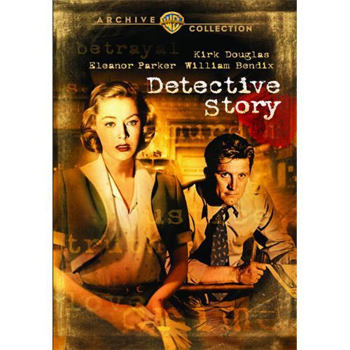 the detective story genre essay Writingcom's detective genre, including detective writing, detective stories, detective poetry, detective authors, detective poems, and detective detective.