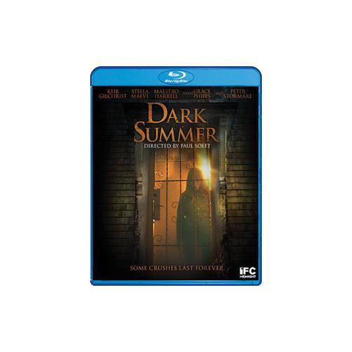 DARK SUMMER (BLU-RAY) 826663159202