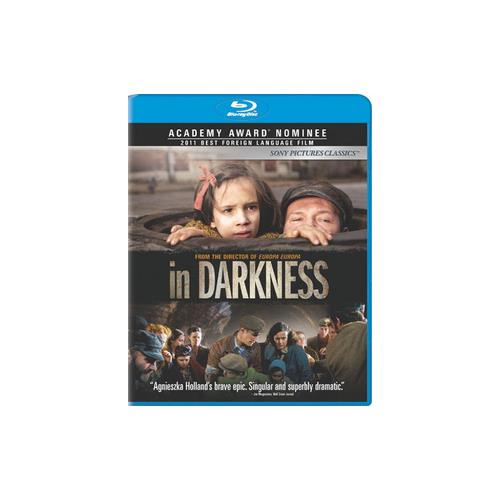 IN DARKNESS (BLU RAY) (DOL DIG 5.1/1.85/WS/POLISH/ENG) 43396398672