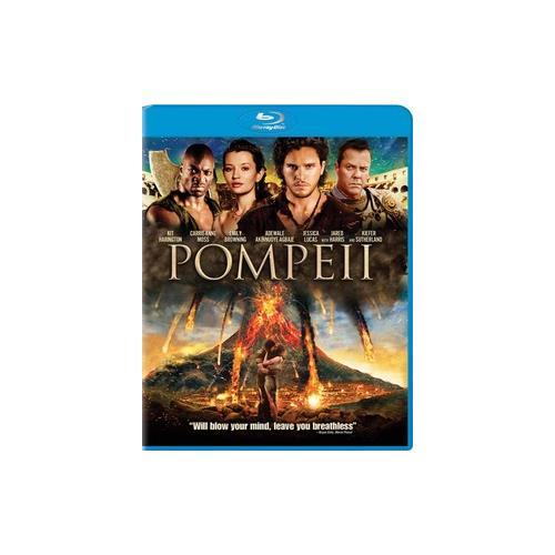 POMPEII (2014/BLU-RAY/WS 2.40/ULTRAVIOLET/DOL DIG 5.1) 43396441835