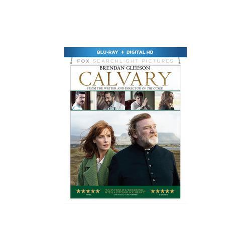 CALVARY (BLU-RAY/DIGITAL HD) 24543980568