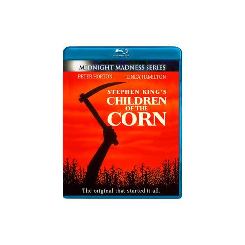 CHILDREN OF THE CORN (BLU RAY) 14381732351