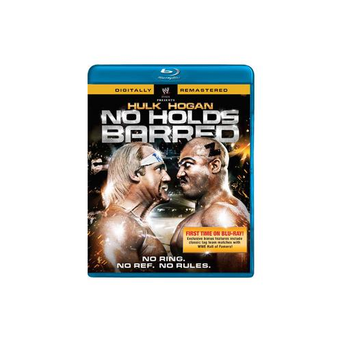 NO HOLDS BARRED (BLU-RAY/WS 1.85) 14381100433
