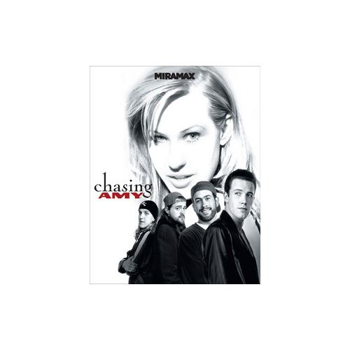 CHASING AMY (BLU RAY) (WS) 31398137238