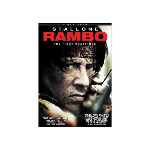 RAMBO (2008/DVD/WS/SPAN SUB/ENG/ENG SUB/5.1) 31398232957
