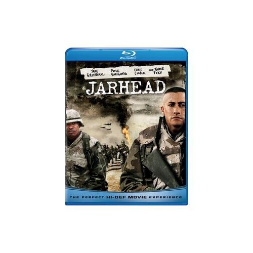 JARHEAD (BLU RAY) (ENG SDH/SPAN/FREN/DTS SUR 5.1) 25195053969