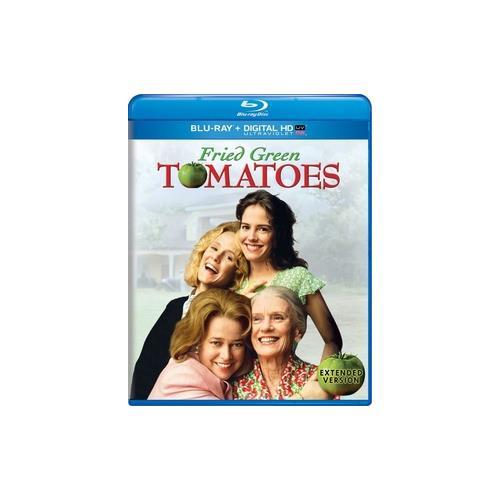 FRIED GREEN TOMATOES (BLU RAY W/DIGITAL HD W/ULTRAVIOLET) 25192073656