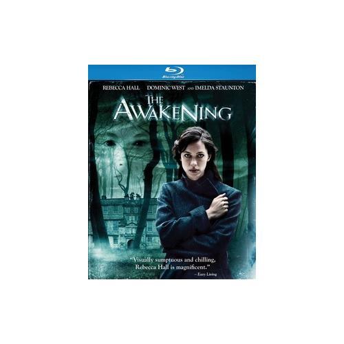 AWAKENING (BLU RAY) (ENG SDH/SPAN/WS/2.35:1) 25192170379
