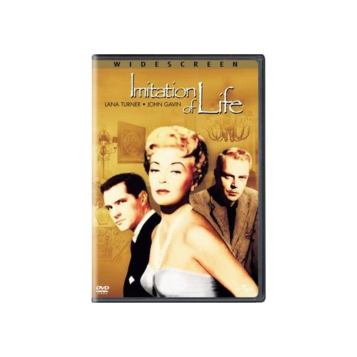 IMITATION OF LIFE 1959 (DVD) (DOL DIG 2.0/ENG SDH/SPAN/FRENCH) 25192261121