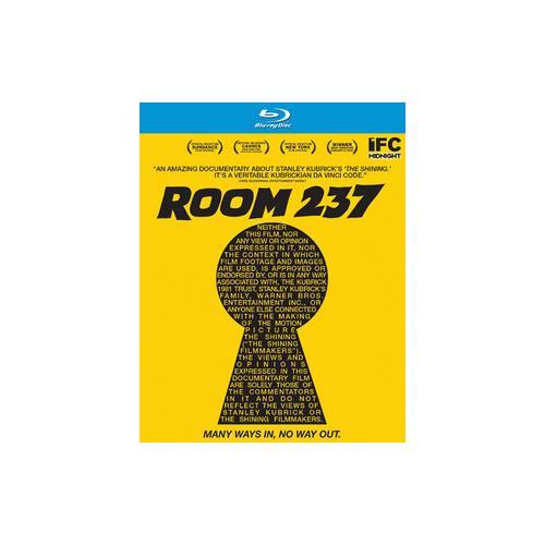 ROOM 237 (BLU-RAY) 30306191393