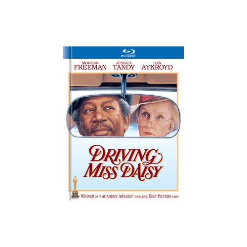 DRIVING MISS DAISY (BLU-RAY BOOK) 883929265060
