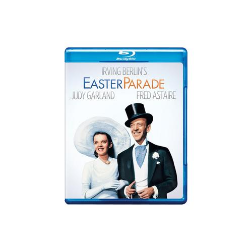EASTER PARADE (BLU-RAY) 883929265985