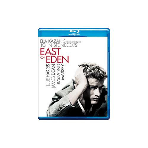 EAST OF EDEN (BLU-RAY) 883929280377