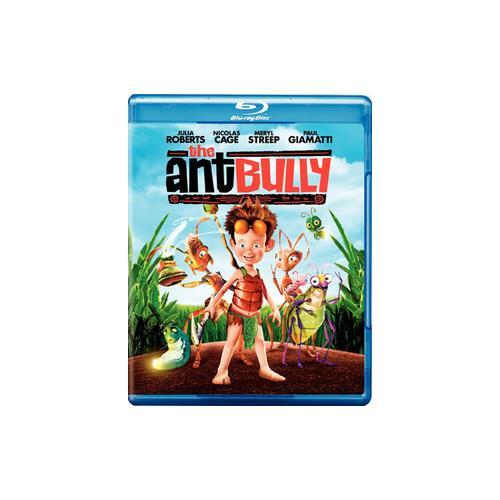 ANT BULLY (BLU-RAY/WS-1.77/ENG-SDH/ENG/FR/LT-SP/SUB) 12569829688
